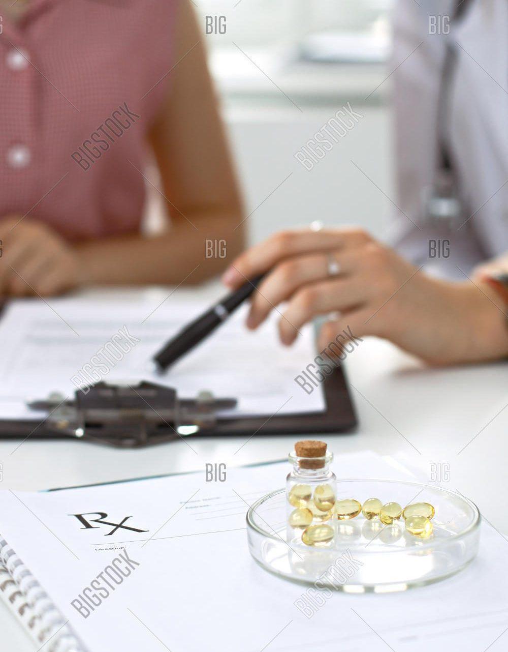 medicine management in honesdale