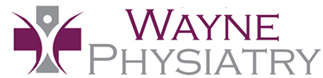Wayne Physiatry LLC